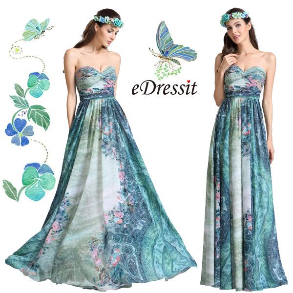 5c34d6a9fff45 Comment choisir sa robe pour aller à un mariage