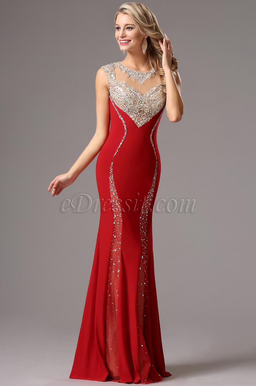 Brillez comme star en portant une robe de soir e bling for Chercher une robe pour un mariage
