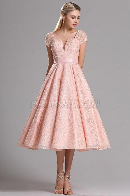 207b4f66f58 Robe chic mi longue robe chic de soirée