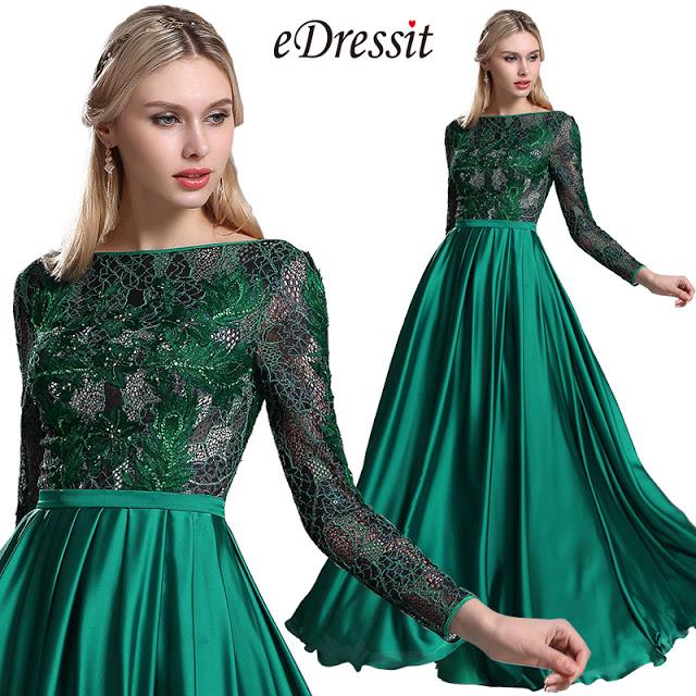db0f1dcc2ff Quelle robe de soirée élégante! Les principales caractéristiques  comprennent les sequins appliqués etla coupe sirène parfaite rend la robe  entière une pièce ...
